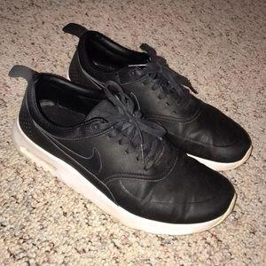 Air Max Thea Nike's